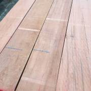 Beech lumber First grade All colors 27 mm x 230 x 13 cm