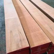 Beech lumber First grade All colors 27 mm x 230 x 21 cm