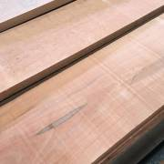 Beech lumber First grade All colors 27 mm x 230 x 22 cm