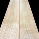 French Cherry 0.3 mm veneers