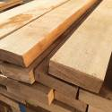 Oak Lumber 54 mm