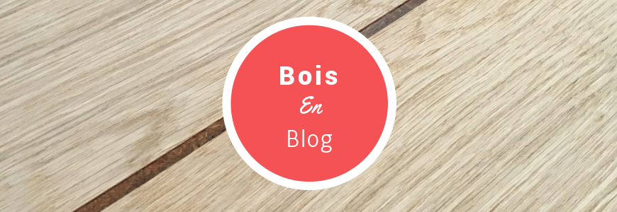 LE BLOG TOP WOOD